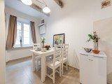 Apartamento Podwale 3 - Barrio Antiguo - Varsovia - Polonia