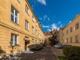 Appartement PODWALE 3  - Vieille Ville - Varsovie - Pologne
