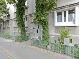 Appartement NOWOLIPIE 1 - Varsovie - Pologne