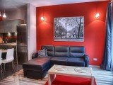 Appartement Angel City 2 - Cracovie - Pologne