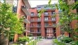 Angel City 2 Apartment - Kraków - Poland