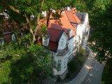 PALACE MODLIN - Triple Room - Modlin - Poland