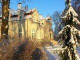 PALACE MODLIN - Single Room - Modlin - Poland