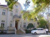 PALACE MODLIN - Apartment - Modlin - Poland