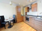 P&O 2 Bedroom City Center Apartment FRESH