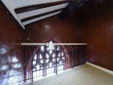 P&O 3 Bedroom Apartment LEVENSHULME CHURCH