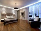 Apartament PLATINUM PENTHOUSE LUXURY 2 BEDROOMS