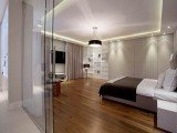 Apartament PLATINUM PENTHOUSE  LUXURY 2 BEDROOMS