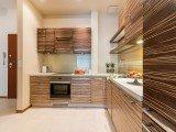 Apartamento WILANOW 5 Exclusive - Varsovia - Polonia