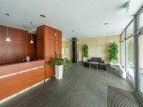 Апартамент WILANOW 5 Exclusive- Варшава - Польша