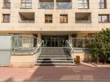 Apartment WILANOW 5 Exclusive - Warsaw - Poland