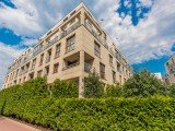 Appartement WILANOW 5 Exclusive - Warschau - Polen