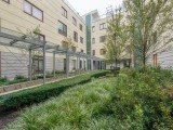 Appartement WILANOW 5 Exclusive - Warschau - Polen