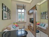 Appartement Wawel View 1 Pologne Cracovie