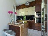 Apartment LIWIECKA - Prague - Warsaw - Poland