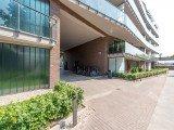 Apartament LIWIECKA - Strefa Dębu - Praga - Warszawa - Polska