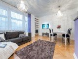 Apartment TAMKA 2 WITH A/C - Warsaw - Poland