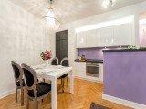 Apartamento  TAMKA 2 con el aire acondicionado  -  Varsovia - Polonia