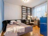 Apartment TAMKA 2 WITH A/C - Warsaw - Poland