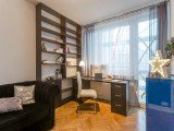 Apartament  TAMKA 2 Z KLIMATYZACJĄ - Centrum - Warszawa - Polska
