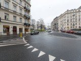 Appartement  TAMKA 2 avec air conditionné  - Varsovie - Pologne