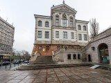 Квартира TAMKA 2 С КОНДИЦИОНЕРОМ - Варшава - Польша