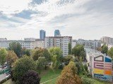 Apartment CHMIELNA with A/C  - Center- Warsaw - Poland