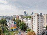 Appartement CHMIELNA avec air conditionné   - Centre - Varsovie - Pologne