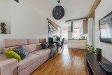 Apartamento CHMIELNA 1 con el aire acondicionado - Centro - Varsovia - Polonia