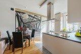 Apartment CHMIELNA 1 with A/C  - Center- Warsaw - Poland