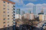 Апартамент - CHMIELNA 1 с кондиционером  -Варшава - Польша