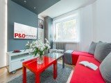 Apartment EMILII PLATER 2 - Warsaw - Poland