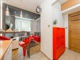 Апартамент - Квартира EMILII PLATER - Варшава - Польша