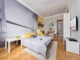 Apartamento BRACKA GALERÍA - Centro - Varsovia - Polonia
