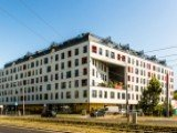 Apartament OBOZOWA - Centrum - Warszawa - Polska