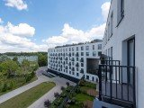 Apartamento OBOZOWA - Centrum - Warsaw - Poland