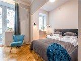 Apartament POZNANSKA - Warszawa Centrum - Polska