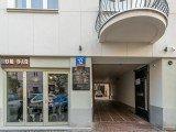 Appartamento POZNANSKA - Centro Varsavia - Polonia