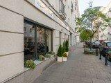 Apartment POZNANSKA - Warschau Zentrum - Polen