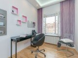 Apartamento Casco Antiguo RYNEK STAREGO MIASTA 2 - Ciudad Vieja - Varsovia - Polonia