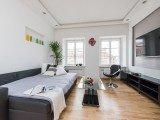 Appartement RYNEK STAREGO MIASTA 2 - Old Town - Varsovie - Pologne