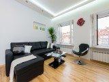 Apartment RYNEK STAREGO MIASTA 2- Old Town - Warsaw - Poland