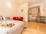 Apartamento PLAC NARUTOWICZA 3 - Centro- Varsovia - Polognia