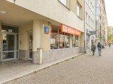 Apartment PLAC NARUTOWICZA 3 - Center - Warsaw - Poland