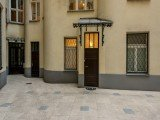 Apartamento BAGATELA - Varsovia - Polonia