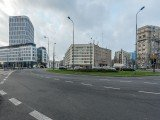 Apartament BAGATELA - Centrum - Warszawa - Polska