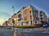 Appartement WILANOW 6 Exclusive - Warschau - Polen