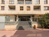 Appartement WILANOW 6 Exclusive - Varsovie - Pologne