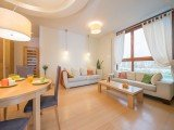 Apartment WILANOW 6 Exclusive - Warsaw - Poland