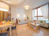 Apartment WILANOW 6 Exclusive - Warsaw - Poland
